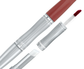 Maybelline Super Stay color - שפתון עמיד סופרסטיי של מייבלין