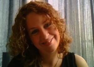 שרית קפלן, מייסדת מינרלז - חברה לאיפור מינרלי