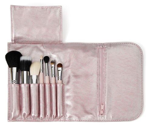 sigma travel kit nice in pink