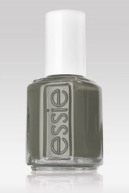 Sew Psyched של Essie