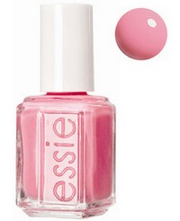 ESSIE Lovie Dovie