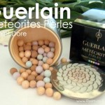 Guerlain Meteorites Perles Illuminating Powder