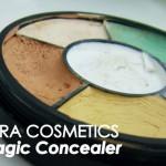 OFRA COSMETICS MAGIC CONCEALER