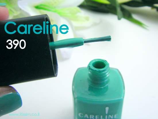 careline 390