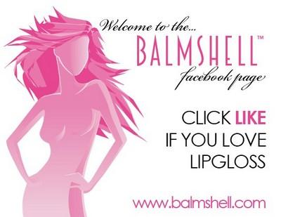 BALMSHELL