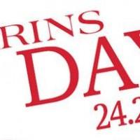 CLARINS DAY 2014
