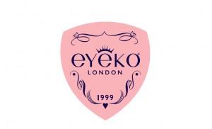 eyeko-logo