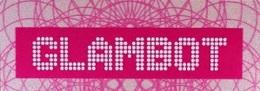 glambot-pink