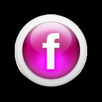 rissim facebook