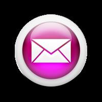 rissim mail