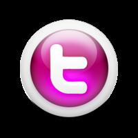 rissim  twitter