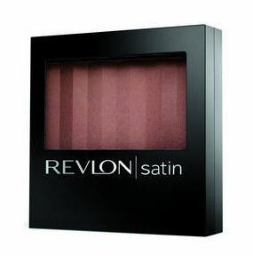 סדרת הצלליות Luxurious Color של רבלון - מס' 15 - Shimmering Siena