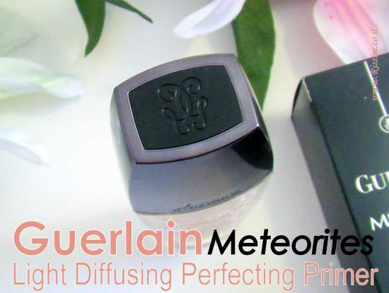 http://www.rissim.co.il/wp-content/uploads/2012/02/Guerlain-Meteorites-Perles-Light-Diffusing-Perfecting-Primer-2.jpg
