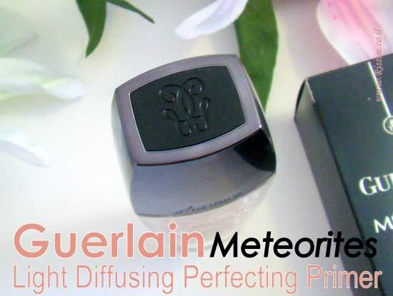 http://www.rissim.co.il/wp-content/uploads/2012/02/Guerlain-Meteorites-Perles-Light-Diffusing-Perfecting-Primer-2.jpg