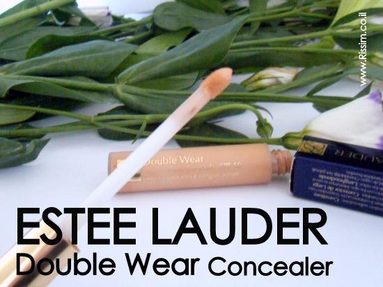 Estee Lauder Double Wear Concealer
