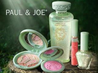 Paul&Je