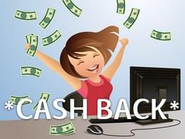 cashback3