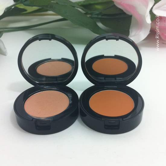 BOBBI BROWN CORRECTORS