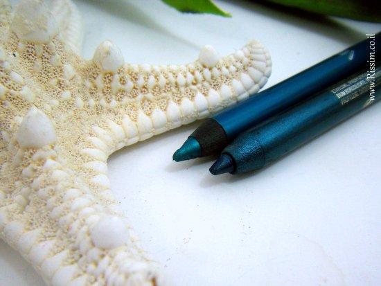 עפרונות עיניים של ג'ייד