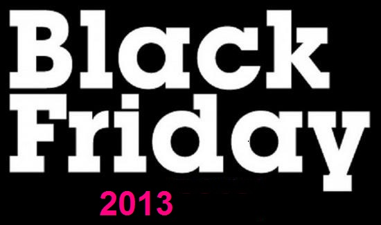 black_friday_2013